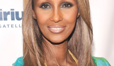 63204066keverix1262011122910PM LOOK: Its 56 Year Old Iman Visiting Sirius/XM Radio (pics)