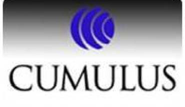 Cumulus logo Cumulus Signs Contract for Arbitron Diary and PPM Radio Ratings Services