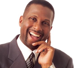 Tavis Smiley e1349164541694  Tavis Smiley Envisions A Future Without Poverty