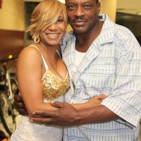 REVIEW: Alexander O'Neal and Cherrelle UNSUNG, Premieres June 20