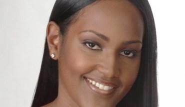 Ethiopia-Habtemariam-07282011