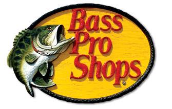 BassPro-LogoBPS11054!
