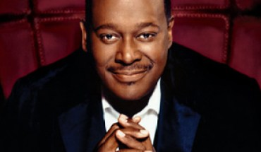 "luther vandross bio1 ""Luther Radio"" Launches on SiriusXM Exclusive channel to feature Luther Vandross music and special archival interview"