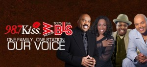 wbls kiss 300x137 New York Urban Radio Rivals join Forces
