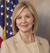 Marsha Blackburn Blackburn Votes To Fully Repeal President Obamas Jobs Killing Health Care Law