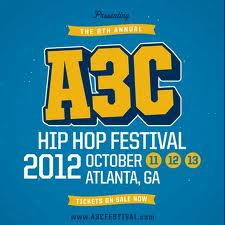 a3c A3C Festival Line Up is 300 Strong and Still Going