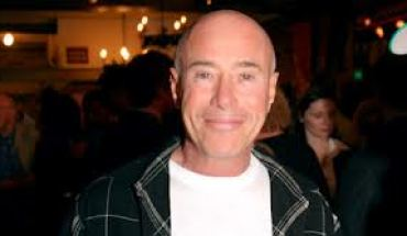 American Master THIRTEENs American Masters presents the first film biography of media mogul David Geffen