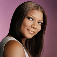Queen Latifah New Talk Show for Queen Latifah?