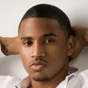 Trey Songz Trey Songz, Miguel, & Elle Varner Hit the Road for the Chapter V Tour