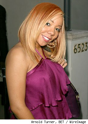 tameka tiny cottle 450a 052909mb ASCAPs 4th Annual Women Behind the Music Series to Honor Top Industry Females