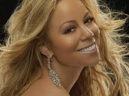 Mariah Carey VH1 Save The Music Foundation and Mariah Carey Announce 2013 Ambassador Class