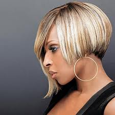 Mary J. Blige Mary J. Blige Financial Woes Continue