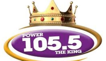 Power the king Light Media Enters Into Agreement To Divest Power 105.5/The King