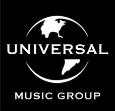 Universal Universal Music Group and Moontoast Agreement Expands Consumer Offerings