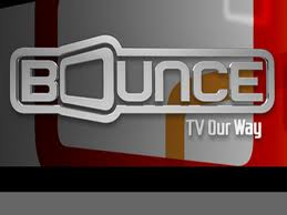 Bounce TV Bounce TV To Celebrate Black History Month With Our History