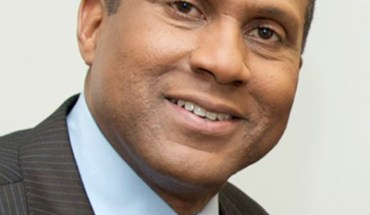 ENT Tavis Smiley 10 Things We can ALL Learn from Tavis Smiley
