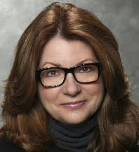 Erica Farber Radio Advertising Bureaus Farber to Keynote RAIN Summit West in Las Vegas April 7th