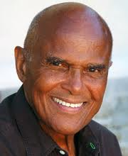 H Belfonte SiriusXM to Broadcast Exclusive Town Hall Event with Harry Belafonte