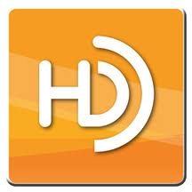 HD RADIO U.S. Broadcast Companies Working with Canadian Broadcaster on HD Radio Data Testing