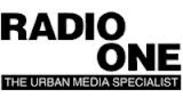 RadioOne Radio One, Inc. Second Quarter 2013 Results Conference Call