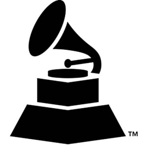 Recording Academy 294x300 The Recording Academy Launches #TheWorldIsListening