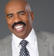 Steve Harvey e1358270281436 Steve Harvey 56th Birthday