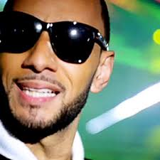Swizz Beatz Music Unites and Swizz Beatz Team Up with the Intrepid Sea, Air and Space Museum