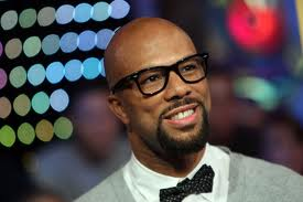 Common Sense AT&T and Case Mate Partner with COMMON to Benefit Chicago Youth