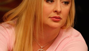 mindy mccready 1 RIP: Country Star Mindy McCready on The View after Celebrity Rehab (vid)