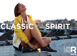 Alicia Keys Alicia Keys Launches New Sneaker from Her Reebok Collection