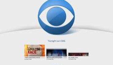 CBS CBS Launches Full Episode Streaming App For iPad And iPhone