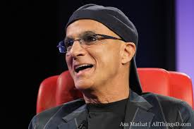 Jimmy Iovine Former Hip Hop Publicist Calls Out Jimmy Iovine and Radio to Deliver Conscientious Rap