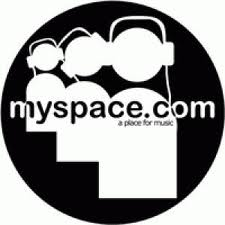 Myspace Myspace Heads to SXSW with Secret Shows