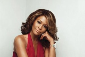 Whitney Houston 300x202 FBI Releases Records on Whitney Houston