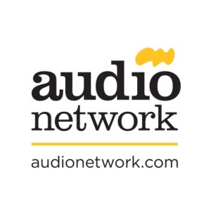 audio network 300x300 Audio Network Undiscovered US: North American Search for New Music Talent