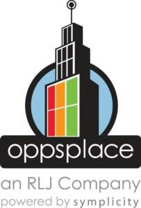 OPPSPLACE.COM LOGO