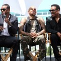 Chris+Brown+Chris+Tucker+BET+Awards+2013+Press+KNCVhBvxotqx