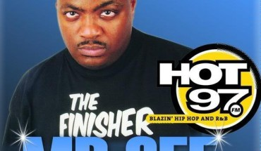 DJ Mister Cee 603x3502 Hot 97s Mr. Cee Arrested for Soliciting Male Prostitute