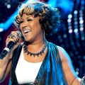 Erica-Campbell-Essence-Music-Festival2012