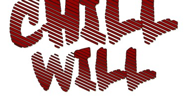Chill_Will-logo_LARGE