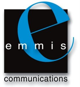 Emmis Communications logo 277x300 Emmis Announces Accelerating Revenue Growth in First Quarter