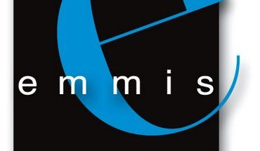 Emmis_Communications_logo