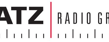 KatzRadioGroup