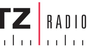 KatzRadioGroup KATZ RADIO GROUPS MARY BETH GARBER TO PRESENT AT UCLA EXTENSIONS RADIO SEMINAR