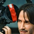 Keanu-Reeves-on-Side-By-Side-Set
