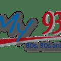 My_93.9_Logo_(WMRV_FM)