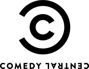 comedy central RF Tech Watch: COMEDY CENTRAL Launches Innovative CC: Stand Up App For iPhone, iPad & iPod Touch