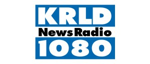 krld 300x128 News Radio 1080 KRLD Wins National EDWARD R. MURROW Award