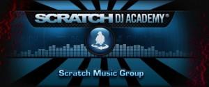 scratch-group-630x266