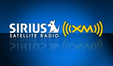 siruisxm radio logo RURAL RADIO to Launch on SiriusXM